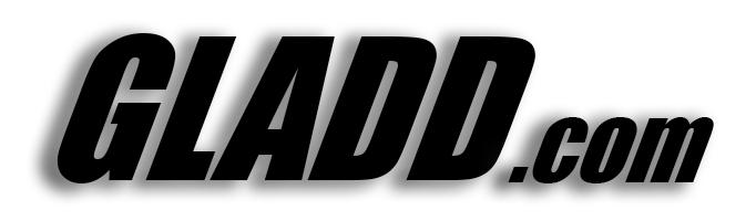 http://www.gladd.com